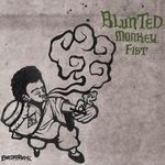 Blunted Monkey Fist