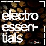 Electro Essentials