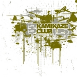 The Kamikaze Club 05