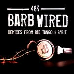 Barb Wired