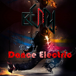 BENNY - Dance Electric (Front Cover)