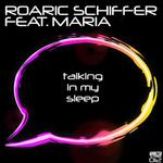 Talking In My Sleep