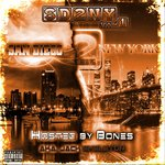 SD2NY Vol 1 Hosted By Bones aka Jack Skeleton
