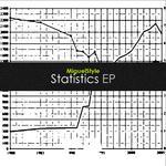 Statistics EP