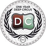 One Year Deep Circus Compilation