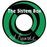 The Sistem On