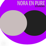 NORA EN PURE - Economy (Front Cover)