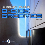 B Side Grooves
