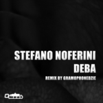 NOFERINI, Stefano - Deba (Front Cover)