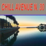 VARIOUS - Chill Avenue, 30 (Front Cover)
