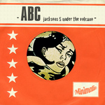 ABC (Jacksons5 Under The Volcano)