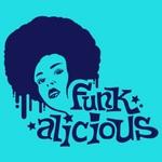 Funkalicious Vol 1