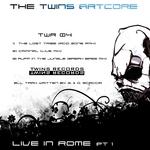 Live In Rome Vol 1
