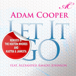 Let It Go (The remixes)