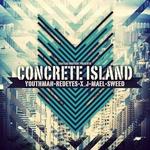 Concrete  Island EP