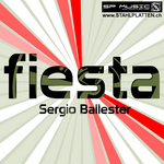 Fiesta EP