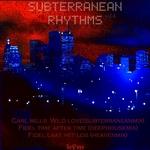 Subterranean Rhythms Vol 4