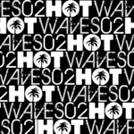 Hot Waves Compilation Volume Two