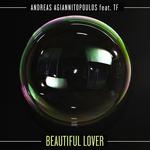 Beautiful Lover