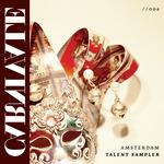 Amsterdam Talent Sampler