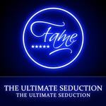 ULTIMATE SEDUCTION, The - The Ultimate Seduction (Front Cover)