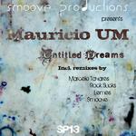 Untitled Dreams