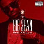 Big Sean: Marvin & Chardonnay