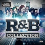 R&B Collection 2012 (Explicit)