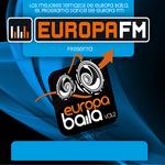 Europa Baila Vol 2