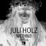 HOL, Juli - Weihn8 (Front Cover)