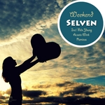 SELVEN - Weekend (Front Cover)