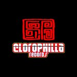 VARIOUS - Minimal Flight (Front Cover)