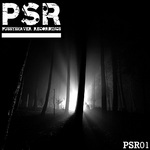 PUSSYSHAVER - Psr01 (Front Cover)