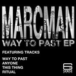 Way To Past EP