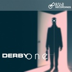 DERBY - One (Front Cover)