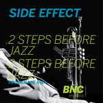 2 Steps Before Jazz