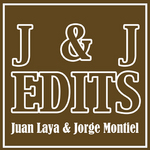 MONTIEL, Jorge/JUAN LAYA - Everybody's Wish (Back Cover)