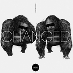 MARIO & VIDIS - Changed Album Sampler (Front Cover)