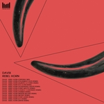 Rebel Horn EP