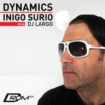 Dynamics (unmixed tracks)