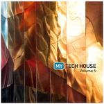 My Tech House 5