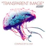 Transparent Image (compiled by DJ Omi)