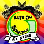 Latin Swing All Stars