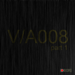 V/A008 Part One