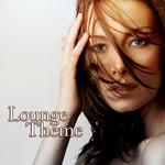 Lounge Theme