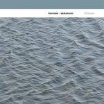 FENNESZ & SAKAMOTO - Flumina (Front Cover)