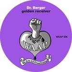 DR BERGER - Golden Receiver (Front Cover)