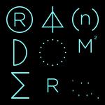 RANDOMER - Real Tallk (Front Cover)