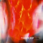 Token' 808 EP
