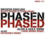 Phased (The Next Phase remixed)